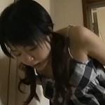 ヘンリー塚本 永井智美 北原夏美 場末のつぶれかけの映画館で見た昭和の汗臭さが出てこれぞピンク映画