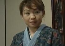 ヘンリー塚本大沢萌浜田耕一67才色っぽい未亡人