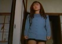 ヘンリー塚本木内みどり吉田久美夫のある身でありながらポルノ作家との情事に耽る人妻